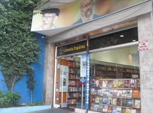 Livraria_Alianca_Genebra