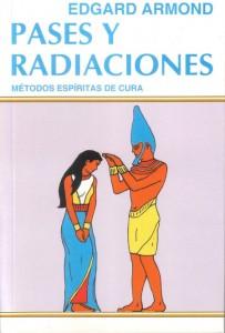 Pases Y Radiaciones