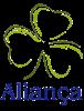 Aliança Distribuidora e Editora