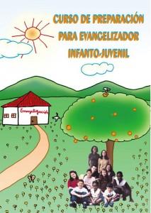Frente-capa-espanhol.cdr