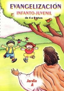 ALIANZA ESPÍRITA EVANGÉLICA
