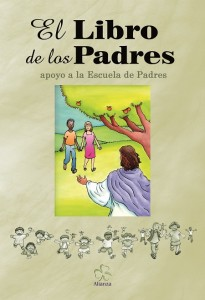 Livro dos pais 1