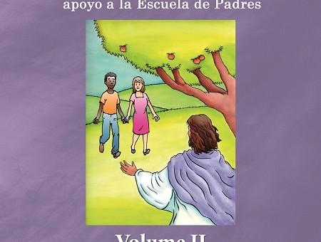 Capa_Libro de los Padres2