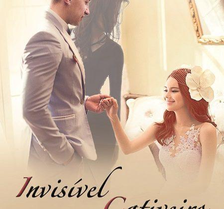capa-_-invisivel_cativeiro
